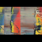 https://www.gerhard-richter.com/en/exhibitions/gerhard-richter-montagne-642/abstract-painting-7943/?&tab=photos-tabs-artwork&painting-photo=652#tabs
