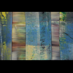 https://www.gerhard-richter.com/en/exhibitions/gerhard-richter-montagne-642/abstract-painting-7943/?&tab=photos-tabs-artwork&painting-photo=653#tabs