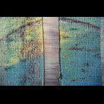 https://www.gerhard-richter.com/en/exhibitions/gerhard-richter-montagne-642/abstract-painting-7943/?&tab=photos-tabs-artwork&painting-photo=654#tabs