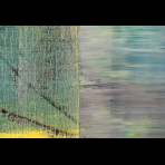 https://www.gerhard-richter.com/en/exhibitions/gerhard-richter-montagne-642/abstract-painting-7943/?&tab=photos-tabs-artwork&painting-photo=655#tabs
