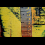 https://www.gerhard-richter.com/en/exhibitions/gerhard-richter-montagne-642/abstract-painting-7943/?&tab=photos-tabs-artwork&painting-photo=656#tabs
