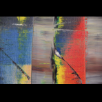 https://www.gerhard-richter.com/en/exhibitions/gerhard-richter-montagne-642/abstract-painting-7943/?&tab=photos-tabs-artwork&painting-photo=658#tabs