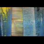 https://www.gerhard-richter.com/en/exhibitions/gerhard-richter-montagne-642/abstract-painting-7943/?&tab=photos-tabs-artwork&painting-photo=659#tabs