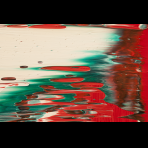 https://www.gerhard-richter.com/en/art/paintings/abstracts/abstracts-19951999-58/fuji-16440?&categoryid=58&p=1&sp=32&tab=photos-tabs&painting-photo=710#tabs