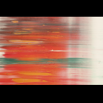 https://www.gerhard-richter.com/en/art/paintings/abstracts/abstracts-19951999-58/fuji-16440?&categoryid=58&p=1&sp=32&tab=photos-tabs&painting-photo=712#tabs