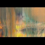 https://www.gerhard-richter.com/en/exhibitions/gerhard-richter-painting-as-mirror-26/abstract-painting-10676/?&tab=photos-tabs-artwork&painting-photo=714#tabs