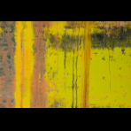 https://www.gerhard-richter.com/en/exhibitions/gerhard-richter-painting-as-mirror-26/abstract-painting-10676/?&tab=photos-tabs-artwork&painting-photo=716#tabs