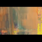 https://www.gerhard-richter.com/en/exhibitions/gerhard-richter-part-ii-621/abstract-painting-10676/?&tab=photos-tabs-artwork&painting-photo=717#tabs