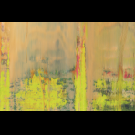 https://www.gerhard-richter.com/en/exhibitions/gerhard-richter-part-ii-621/abstract-painting-10676/?&tab=photos-tabs-artwork&painting-photo=718#tabs