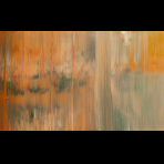 https://www.gerhard-richter.com/en/exhibitions/gerhard-richter-part-ii-621/abstract-painting-10676/?&tab=photos-tabs-artwork&painting-photo=723#tabs