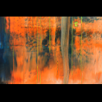 https://www.gerhard-richter.com/en/exhibitions/gerhard-richter-painting-as-mirror-26/abstract-painting-10676/?&tab=photos-tabs-artwork&painting-photo=732#tabs