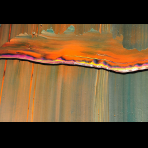 https://www.gerhard-richter.com/en/exhibitions/gerhard-richter-painting-as-mirror-26/abstract-painting-10676/?&tab=photos-tabs-artwork&painting-photo=736#tabs