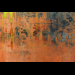 https://www.gerhard-richter.com/en/exhibitions/gerhard-richter-part-ii-621/abstract-painting-10676/?&tab=photos-tabs-artwork&painting-photo=737#tabs