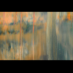 https://www.gerhard-richter.com/en/exhibitions/gerhard-richter-painting-as-mirror-26/abstract-painting-10676/?&tab=photos-tabs-artwork&painting-photo=738#tabs