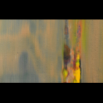 https://www.gerhard-richter.com/en/exhibitions/gerhard-richter-painting-as-mirror-26/abstract-painting-10676/?&tab=photos-tabs-artwork&painting-photo=739#tabs