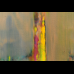 https://www.gerhard-richter.com/en/exhibitions/gerhard-richter-painting-as-mirror-26/abstract-painting-10676/?&tab=photos-tabs-artwork&painting-photo=740#tabs