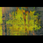https://www.gerhard-richter.com/en/exhibitions/gerhard-richter-painting-as-mirror-26/abstract-painting-10676/?&tab=photos-tabs-artwork&painting-photo=741#tabs