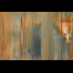 https://www.gerhard-richter.com/en/exhibitions/gerhard-richter-painting-as-mirror-26/abstract-painting-10676/?&tab=photos-tabs-artwork&painting-photo=743#tabs