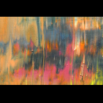 https://www.gerhard-richter.com/en/exhibitions/gerhard-richter-part-ii-621/abstract-painting-10676/?&tab=photos-tabs-artwork&painting-photo=744#tabs