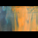 https://www.gerhard-richter.com/en/exhibitions/gerhard-richter-part-ii-621/abstract-painting-10676/?&tab=photos-tabs-artwork&painting-photo=746#tabs
