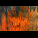https://www.gerhard-richter.com/en/exhibitions/gerhard-richter-painting-as-mirror-26/abstract-painting-10676/?&tab=photos-tabs-artwork&painting-photo=747#tabs