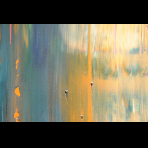 https://www.gerhard-richter.com/en/exhibitions/gerhard-richter-part-ii-621/abstract-painting-10676/?&tab=photos-tabs-artwork&painting-photo=748#tabs