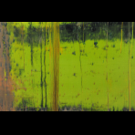 https://www.gerhard-richter.com/en/exhibitions/gerhard-richter-painting-as-mirror-26/abstract-painting-10676/?&tab=photos-tabs-artwork&painting-photo=759#tabs