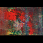 https://www.gerhard-richter.com/en/exhibitions/dali-miro-picasso-sammlung-ulla-und-heiner-pietzsch-1641/abstract-painting-8067/?&tab=photos-tabs-artwork&painting-photo=76#tabs