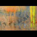 https://www.gerhard-richter.com/en/exhibitions/gerhard-richter-part-ii-621/abstract-painting-10676/?&tab=photos-tabs-artwork&painting-photo=760#tabs
