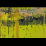 https://www.gerhard-richter.com/en/exhibitions/gerhard-richter-part-ii-621/abstract-painting-10676/?&tab=photos-tabs-artwork&painting-photo=761#tabs
