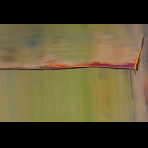 https://www.gerhard-richter.com/en/exhibitions/gerhard-richter-painting-as-mirror-26/abstract-painting-10676/?&tab=photos-tabs-artwork&painting-photo=764#tabs