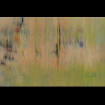 https://www.gerhard-richter.com/en/exhibitions/gerhard-richter-painting-as-mirror-26/abstract-painting-10676/?&tab=photos-tabs-artwork&painting-photo=769#tabs