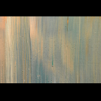 https://www.gerhard-richter.com/en/exhibitions/gerhard-richter-part-ii-621/abstract-painting-10676/?&tab=photos-tabs-artwork&painting-photo=770#tabs