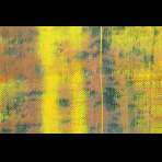 https://www.gerhard-richter.com/en/exhibitions/gerhard-richter-part-ii-621/abstract-painting-10676/?&tab=photos-tabs-artwork&painting-photo=771#tabs