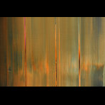 https://www.gerhard-richter.com/en/exhibitions/gerhard-richter-painting-as-mirror-26/abstract-painting-10676/?&tab=photos-tabs-artwork&painting-photo=774#tabs