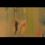 https://www.gerhard-richter.com/en/exhibitions/gerhard-richter-part-ii-621/abstract-painting-10676/?&tab=photos-tabs-artwork&painting-photo=775#tabs