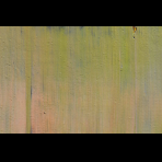 https://www.gerhard-richter.com/en/exhibitions/gerhard-richter-part-ii-621/abstract-painting-10676/?&tab=photos-tabs-artwork&painting-photo=776#tabs