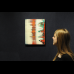 https://www.gerhard-richter.com/en/art/paintings/abstracts/abstracts-19951999-58/fuji-16440?&categoryid=58&p=1&sp=32&tab=photos-tabs&painting-photo=791#tabs