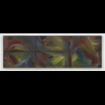https://www.gerhard-richter.com/en/art/paintings/abstracts/red-blue-yellow-48/red-blue-yellow-16348?&categoryid=48&p=1&sp=32&tab=photos-tabs&painting-photo=799#tabs