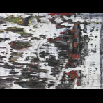 https://www.gerhard-richter.com/en/exhibitions/beauty-now-die-schonheit-in-der-kunst-am-ende-des-20-ja-1133/structure-2-7781/?&tab=photos-tabs-artwork&painting-photo=8#tabs