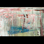 https://www.gerhard-richter.com/en/exhibitions/gerhard-richter-painting-as-mirror-26/abstract-painting-10500/?&tab=photos-tabs-artwork&painting-photo=801#tabs