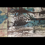 https://www.gerhard-richter.com/en/exhibitions/gerhard-richter-painting-as-mirror-26/abstract-painting-10500/?&tab=photos-tabs-artwork&painting-photo=803#tabs