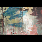 https://www.gerhard-richter.com/en/exhibitions/gerhard-richter-painting-as-mirror-26/abstract-painting-10500/?&tab=photos-tabs-artwork&painting-photo=804#tabs