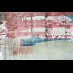 https://www.gerhard-richter.com/en/exhibitions/gerhard-richter-painting-as-mirror-26/abstract-painting-10500/?&tab=photos-tabs-artwork&painting-photo=805#tabs