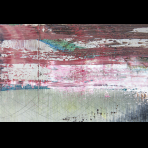 https://www.gerhard-richter.com/en/exhibitions/gerhard-richter-painting-as-mirror-26/abstract-painting-10500/?&tab=photos-tabs-artwork&painting-photo=806#tabs