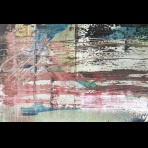 https://www.gerhard-richter.com/en/exhibitions/gerhard-richter-painting-as-mirror-26/abstract-painting-10500/?&tab=photos-tabs-artwork&painting-photo=807#tabs