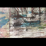 https://www.gerhard-richter.com/en/exhibitions/gerhard-richter-painting-as-mirror-26/abstract-painting-10500/?&tab=photos-tabs-artwork&painting-photo=809#tabs