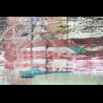 https://www.gerhard-richter.com/en/exhibitions/gerhard-richter-painting-as-mirror-26/abstract-painting-10500/?&tab=photos-tabs-artwork&painting-photo=810#tabs