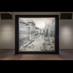 https://www.gerhard-richter.com/en/exhibitions/gerhard-richter-40-years-of-painting-41/cathedral-square-milan-4842/?&tab=photos-tabs-artwork&painting-photo=814#tabs