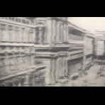https://www.gerhard-richter.com/en/exhibitions/gerhard-richter-40-years-of-painting-41/cathedral-square-milan-4842/?&tab=photos-tabs-artwork&painting-photo=825#tabs